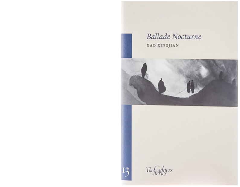 C13 Ballade Nocturne