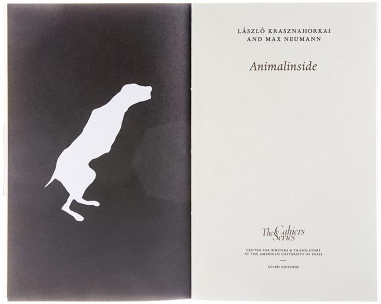 C14 Animalinside