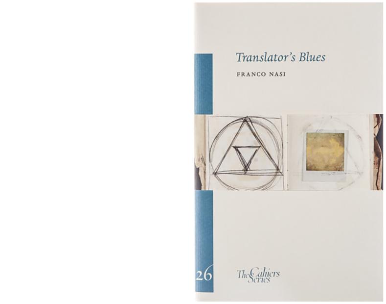 C26 Translator's Blues