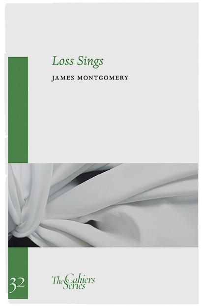 C32 Loss Sings