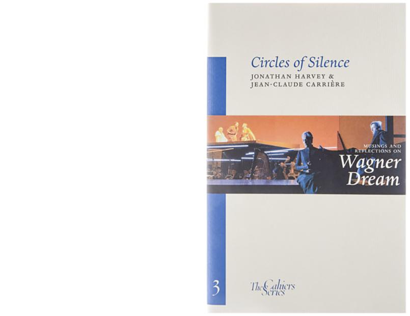 C3 Circles of Silence